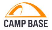 camp_base_2
